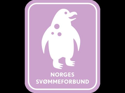 Pingvinmerket