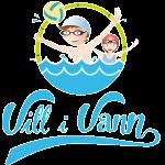 Vill-i-Vann-logo
