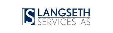 Langseth Services