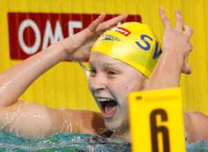 Sarah_Sjöström_(2008)