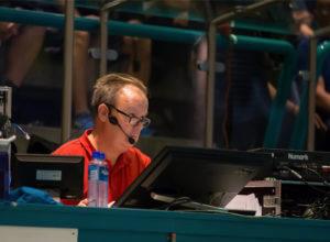 Følg EM live på Eurosport med Frank Pedersen som kommentator