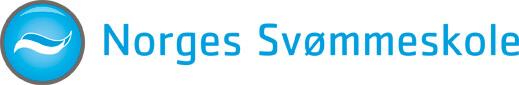 Norges svømmeskole