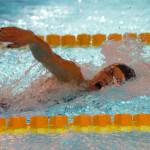Marte Løvberg skal representere Norge og Lambertseter under sommerens European Games i Baku.