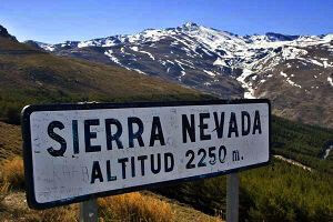 sierra-nevada-altitude