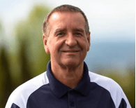 Cato Bratbakk president  kandidat Svømmeforbundet