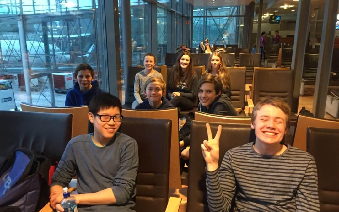 A-gruppa til Berlin