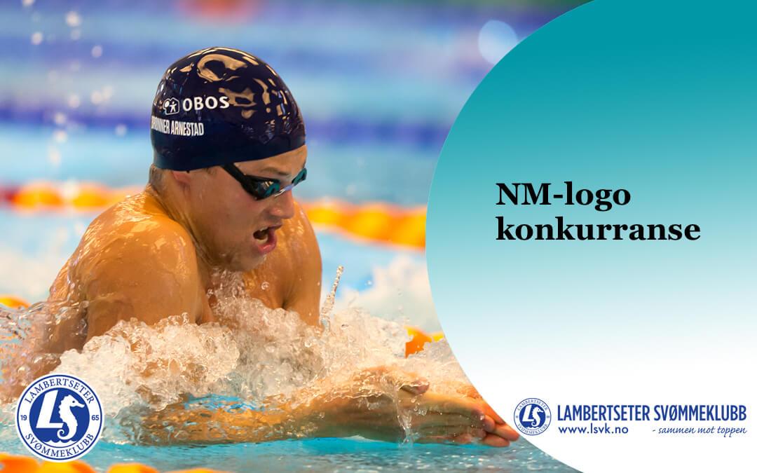 Logokonkurranse NM lang