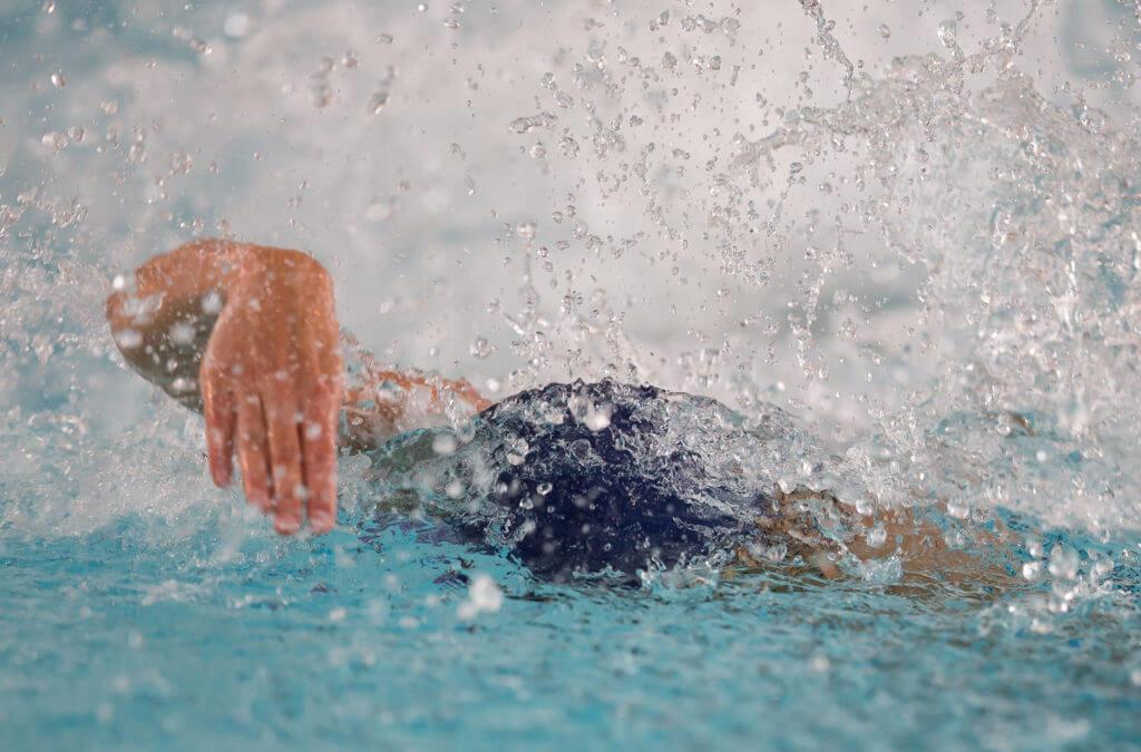 Doping – det angår oss alle