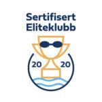 Status: Eliteklubb